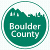 Boulder County Commissioners Office