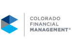 Colorado Financial Management
