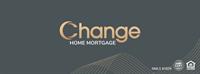 Change Lending, LLC