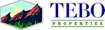 Tebo Properties