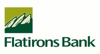 Flatirons Bank