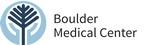 Boulder Medical Center