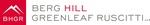 Berg Hill Greenleaf Ruscitti LLP