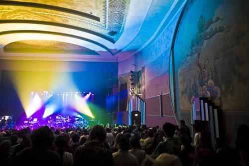 Gallery Image Concert.jpg