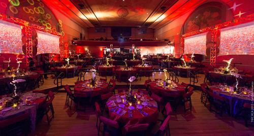 Gallery Image Red_Carpet_Boulder-18.jpg