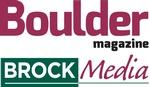 Brock Media