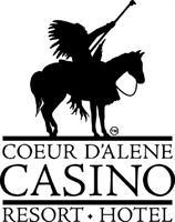 Coeur d'Alene Casino/Resort Hotel