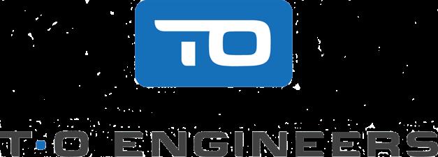 T-O Engineers, Inc.
