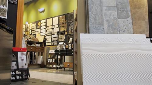 Gallery Image Stone_room.jpg