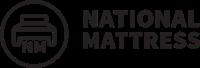 National Mattress and Furniture