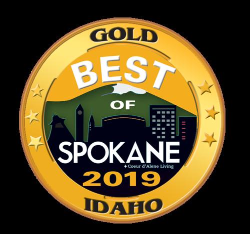 Best of City 2019