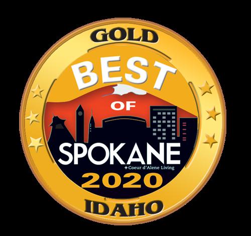 Best of City 2020