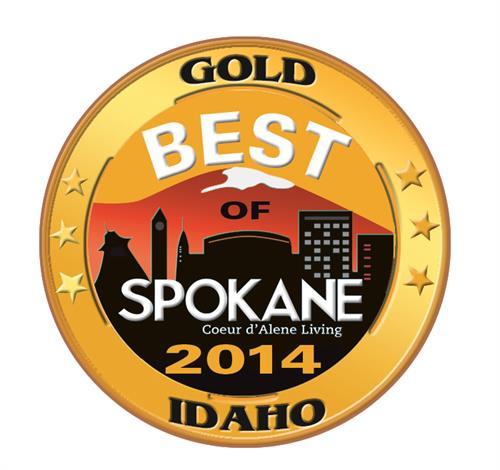 Best of City 2014