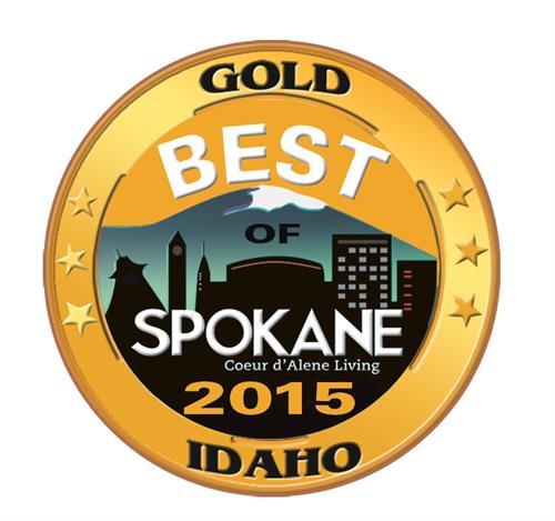 Best of City 2015