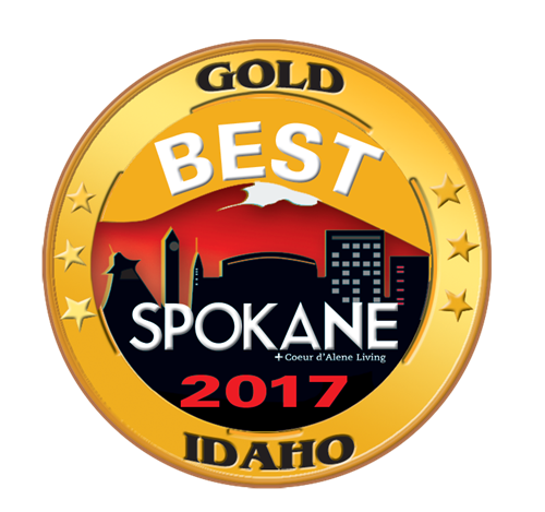Best of City 2017