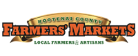 Kootenai County Farmers Market
