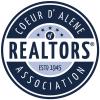 Coeur d'Alene Association of Realtors