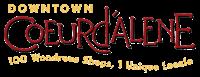 Coeur d'Alene Downtown Association, Inc.