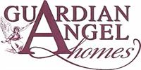 Guardian Angel Homes