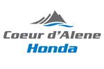 Coeur d'Alene Honda