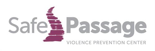 Gallery Image Safe_Passage_Logo_Lockups-Color-Tag.jpg