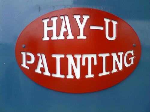 Gallery Image Hay-U_sign.jpg