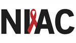 North Idaho AIDS Coalition (NIAC)