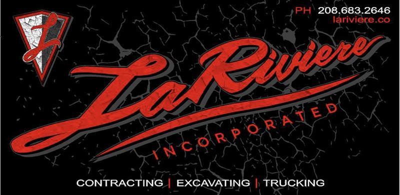 LaRiviere Inc.