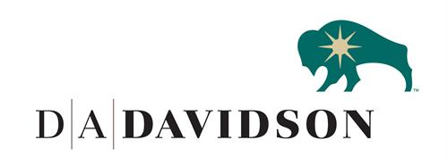 Gallery Image Davidson_Logo.jpg