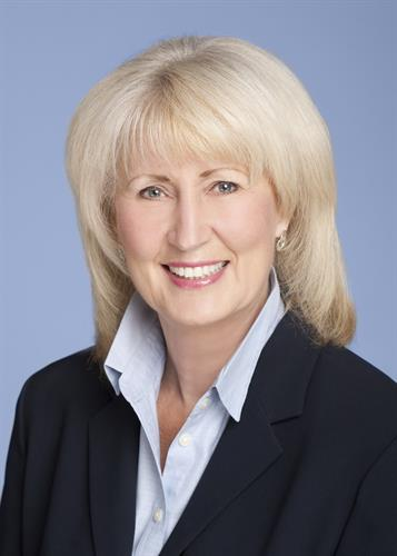 Teresa E. Laird, VP/Manager