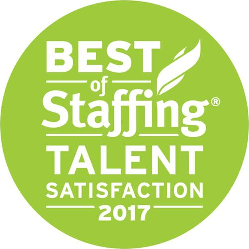 Gallery Image best-of-staffing_2017-talent-rgb.jpg
