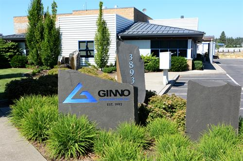 Ginno Office