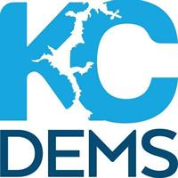 Kootenai County Democrats