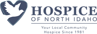 Hospice of North Idaho