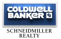 Coldwell Banker Schneidmiller Realty - #1 in North Idaho!