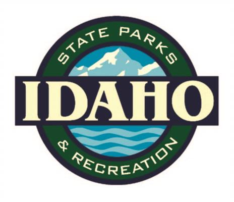 Idaho Dept. of Parks & Rec.