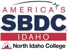 North Idaho Small Business Development Center