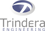 Trindera Engineering, Inc.