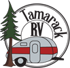 Tamarack RV Park and Vacation Cabins