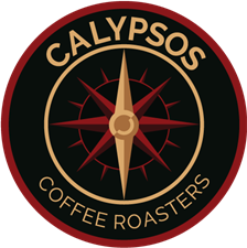 Calypso Coffee Roasters