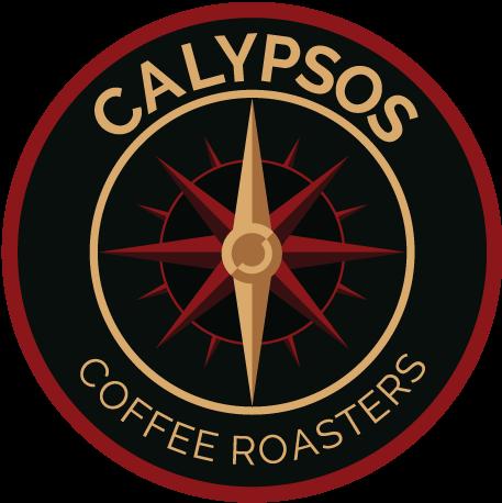 Gallery Image calypsos_new_450.png