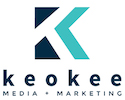 Keokee :: media + marketing