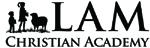 LAM Christian Academy