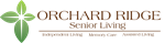 Orchard Ridge Senior Living