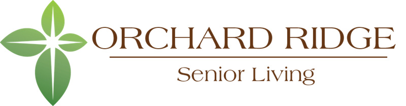 Orchard Ridge Assisted Living