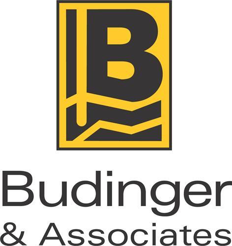 Gallery Image Budinger_Logo.jpg