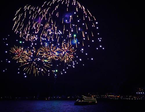Gallery Image Boat_with_Fireworks.jpg