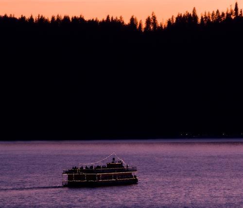 Gallery Image Sunset_lights_Cruise.JPG