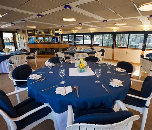 Gallery Image VIP_Cruise_Below_Deck.JPG