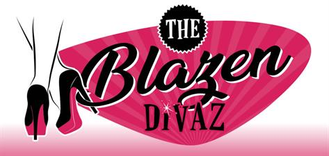 Blazen Divaz, LLC